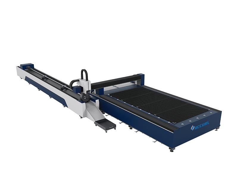 echipamente de tăiere cu laser